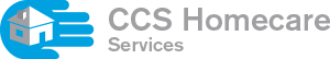 CCS Home Care Services Limited